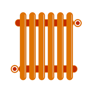 Central Heating image.png