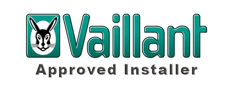 Vaillant-Approved-2.jpg