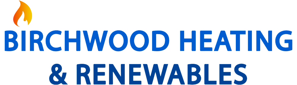 Birchwood Heating and Renewables